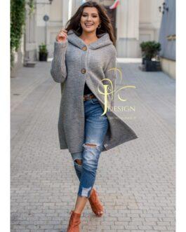 Moteriškas megztinis HONEY