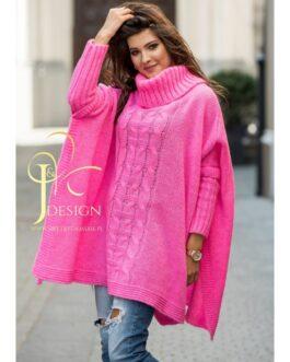 Moteriškas megztinis LUNA
