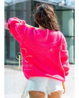 Moteriškas megztinis ADEL