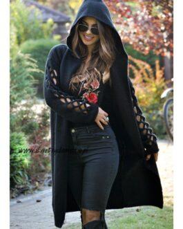 Moteriškas megztinis ALEXIS