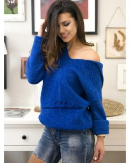 Moteriškas megztinis ANGELA