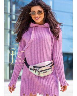 Moteriškas megztinis CLARA