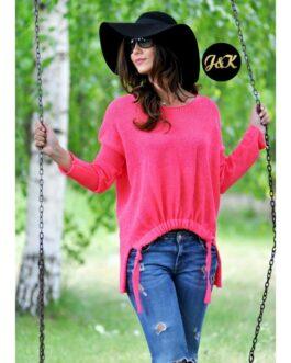 Moteriškas megztinis EMILI