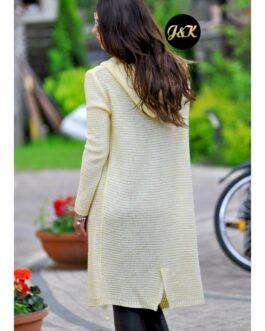 Moteriškas megztinis EVE