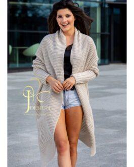 Moteriškas megztinis FRODO