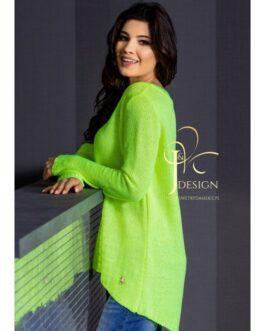 Moteriškas megztinis GUSTO