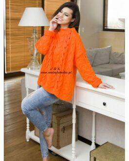 Moteriškas megztinis IGA