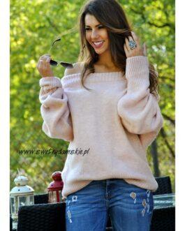Moteriškas megztinis LILI