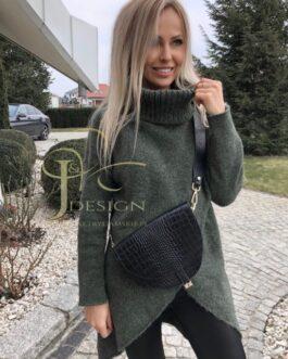 Moteriškas megztinis MICHEL (Vietoje)
