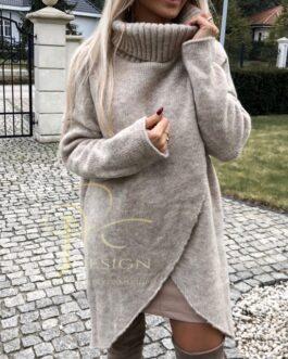 Moteriškas megztinis MICHEL