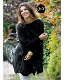 Moteriškas megztinis MILI