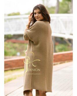 Moteriškas megztinis NADIA