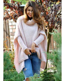 Moteriškas megztinis SKIBA