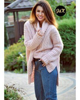 Moteriškas megztinis SOPHIA