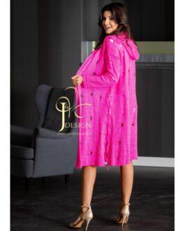 Moteriškas megztinis ZARA