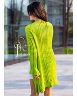Moteriškas megztinis ZUZA