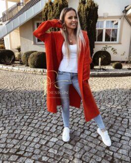 Moteriškas megztinis NINA