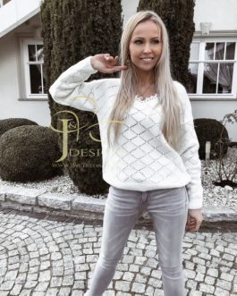 Moteriškas megztinis ANA