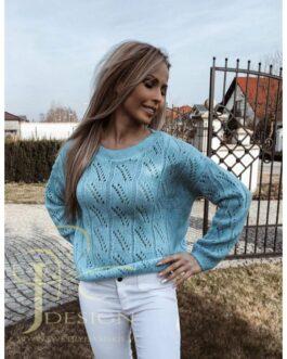 Moteriškas megztinis ELIZA