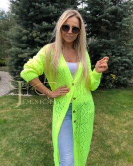 Moteriškas megztinis GABI