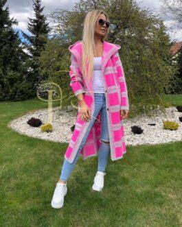 Moteriškas megztinis KIM