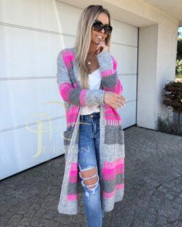 Moteriškas megztinis STELLA