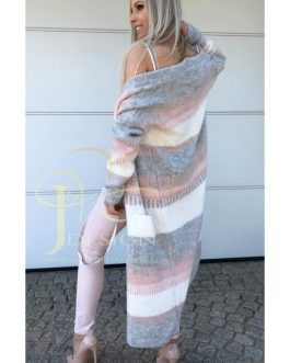 Moteriškas megztinis STELLA (Vietoje)
