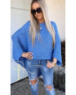 Moteriškas megztinis SYLVIA
