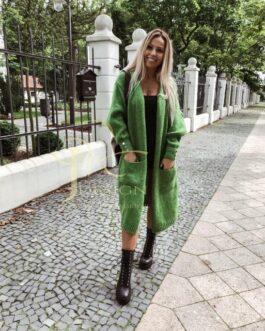 Moteriškas megztinis MIA (Vietoje)